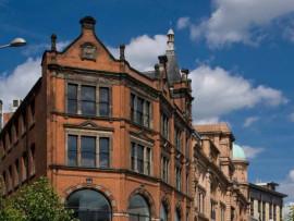 Office Rent Nottingham foto 3305 1