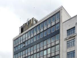Office Rent Leeds foto 739 1