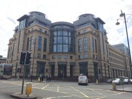 Office Rent Edinburgh foto 4731 1