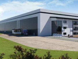 Industrial and Logistics Rent Bolton foto 537 1