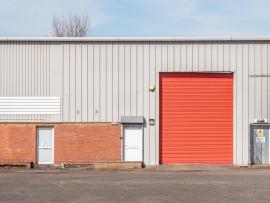 Industrial and Logistics Rent Kilmarnock foto 4428 1