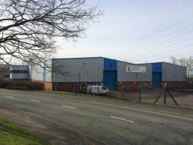 Industrial and Logistics Rent Manchester foto 4444 1