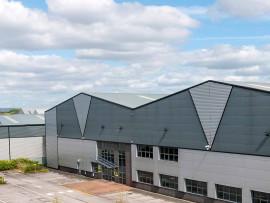 Industrial and Logistics Rent Trafford Park foto 3406 1