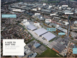Industrial and Logistics Rent Slough foto 4184 1