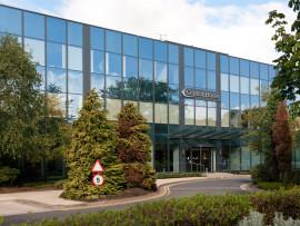 Office Rent Harrogate foto 2074 1