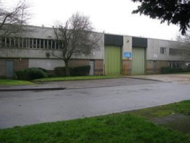 Industrial and Logistics Rent Swindon foto 258 1