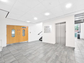 Office Rent Newbridge foto 403 1