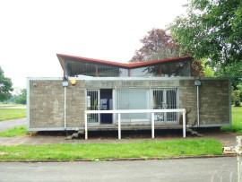 Office Rent Crickhowell foto 6563 1