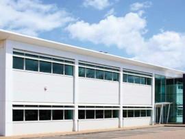 Office Rent Swindon foto 262 1