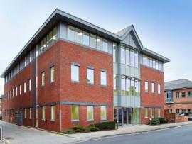 Office Rent Maidenhead foto 451 1