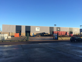 Industrial and Logistics Rent Aberdeen foto 2154 1