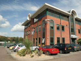 Office Rent Salford Quays foto 4232 1