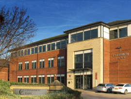 Office Rent Warrington foto 973 1