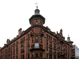 Office Rent Glasgow foto 6111 1