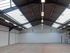 Industrial and Logistics Rent Glenrothes foto 245 1