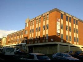 Office Rent Swindon foto 350 1