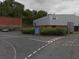 Industrial and Logistics Rent Glasgow foto 391 1