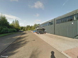 Industrial and Logistics Rent Livingston foto 4448 1