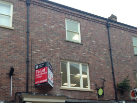 Office Rent York foto 2061 1