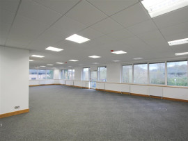 Office Buyale Fareham foto 17 1