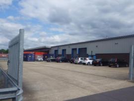Industrial and Logistics Rent Basingstoke foto 6864 1
