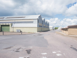 Industrial and Logistics Rent Bordon foto 1601 1