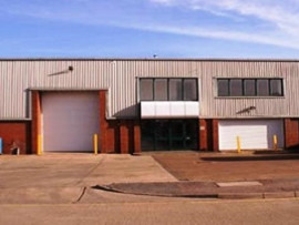 Industrial and Logistics Rent Harrow foto 1021 1