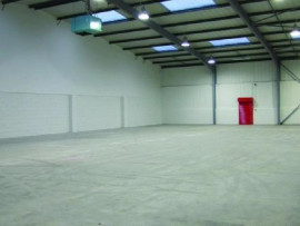 Industrial and Logistics Rent Stockport foto 631 1