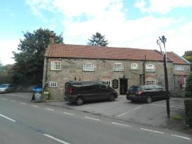 Pub Buyale Wells foto 6872 1