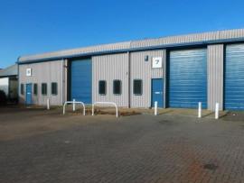 Industrial and Logistics Rent Taunton foto 213 1