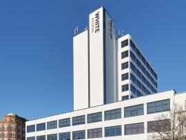 Office Rent Southampton foto 449 1
