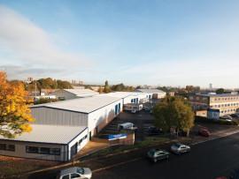 Industrial and Logistics Rent Leeds foto 2263 1