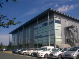 Office Buyale Stockton-On-Tees foto 2117 1