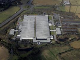 Industrial and Logistics Rent Bridgend foto 659 1