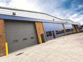 Industrial and Logistics Rent Leeds foto 6721 1