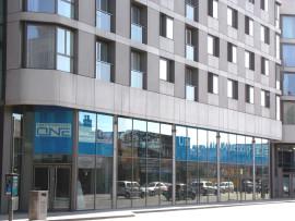 Office Rent Nottingham foto 3298 1