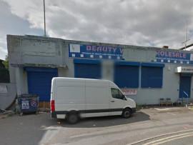 Industrial and Logistics Rent Wembley foto 1681 1