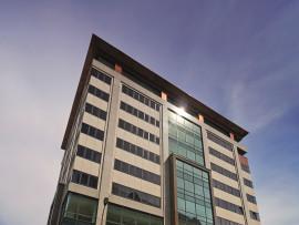Office Rent Leeds foto 760 1