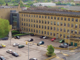Office Rent Bradford foto 2082 1