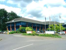 Office Rent Maidenhead foto 4427 1
