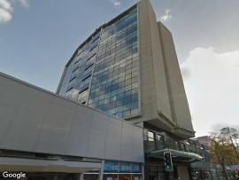 Office Rent Harrogate foto 2076 1