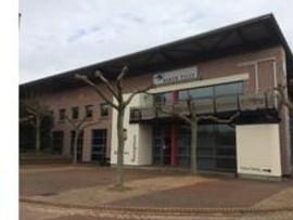 Office Buyale Warrington foto 958 1