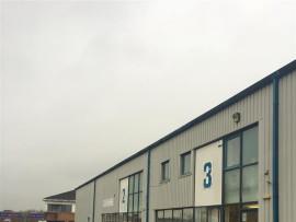 Industrial and Logistics Rent Broxburn foto 756 1