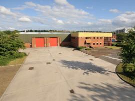 Industrial and Logistics Rent Leeds foto 4323 1