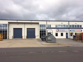 Industrial and Logistics Rent Fareham foto 2104 1