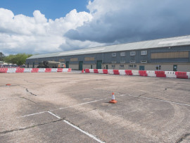 Industrial and Logistics Rent Bordon foto 1604 1