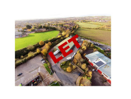 Industrial and Logistics Rent Exeter foto 606 1