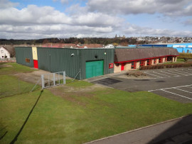 Industrial and Logistics Buyale Dunfermline foto 3390 1