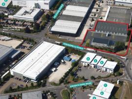 Industrial and Logistics Rent Basingstoke foto 864 1