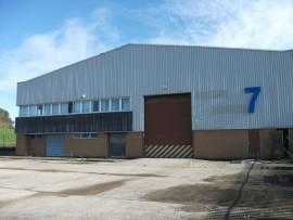 Industrial and Logistics Rent Bridgend foto 652 1